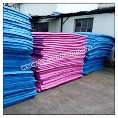 High Quality EVA Foam Sheet for