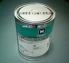 供應道康寧原裝進口MOLYKOTE G-n Paste 裝配油膏