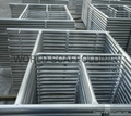 Frame Scaffolding Hot Sale In China 3