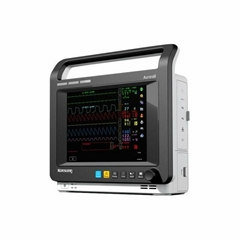 Patient monitor AURORA 8