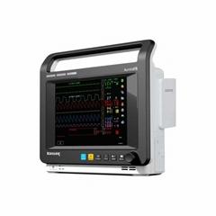 Patient monitor AURORA 8s