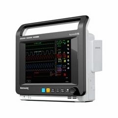 Patient monitor AURORA 10s