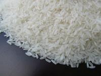 Vietnam High Quality White Long Grain Rice 5% Broken