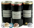 Premium French AOC wine in cans  5