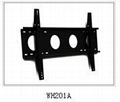 LCD TV Mount  WH201A