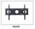 LCD TV Mount WH206B