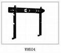 LCD TV bracket WH604