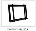 LCD TV Braclet WH4252