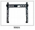 LCD TV Mount WH404
