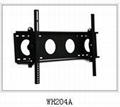 LCD TV Mount WH204A