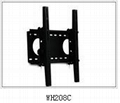 LCD TV Mount WH208C