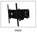 LCD TV bracket WH806