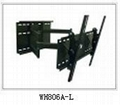 LCD TV Mount WH806A-L