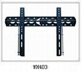 LCD TV Mount WH403