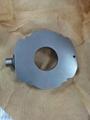 K3V63 pump spare parts  retainer washer