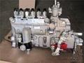PC220-7 diesel pump,PC220-7diesel oil