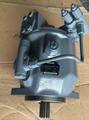 Rexroth A10VO74  A10VO71 pump  rexroth hydraulic pump assy for excavator   3