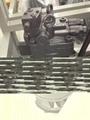 M5X130CHB -10A swing motor  XCMG XE215