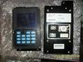 PC400-7 monitor  PC400-7 p/n