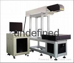 供應深圳康泰達3D激光打標機
