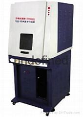 供应深圳康泰达紫外激光打标机