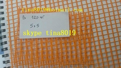 Sell Alkali-resistant fiberglass mesh