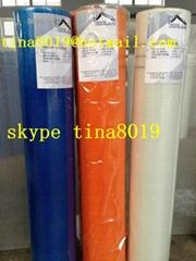 135g Fiberglass Mesh Cloth