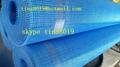 Fiberglass Framing Material : Coated alkaline resistant fiberglass mesh g m with