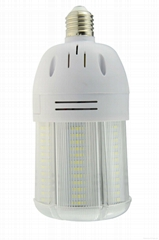 LED corn light 20W Ampoules LED LED Acorn Bulb