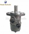 Economical Type Orbit Hydraulic Motor