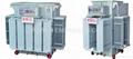 servo voltage stabilizer  1