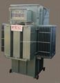 servo voltage stabilizer  4
