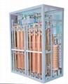 servo voltage stabilizer  5