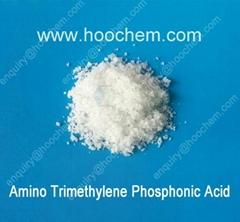 95% ATMP powder Amino Tr