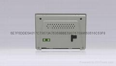 MT6071IE 正品威纶通触摸屏现货销售