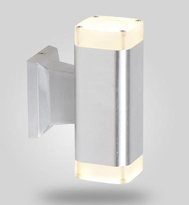 wall light, wall lamp, outdoor lighting,outdoor wall light,led light 2