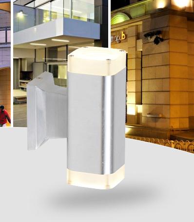 wall light, wall lamp, outdoor lighting,outdoor wall light,led light 5