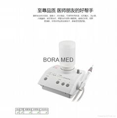 寶來 UDS-E型潔牙機帶LED燈
