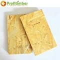 CARB Certification High Quality Good