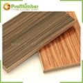 1220x2440mm Cabinet Grade High Glossy UV
