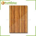 Kitchen Cabinet Doors Usage High Gloss