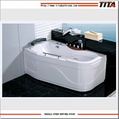 Massage/Whirlpool Bathtub(TMB013)