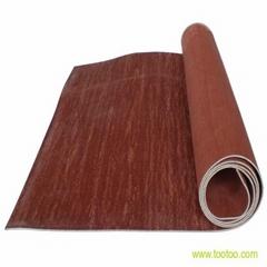 Colourful 6mm non Asbestos Beater Sheet