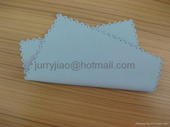 eyeglasses cleaning cloth 1