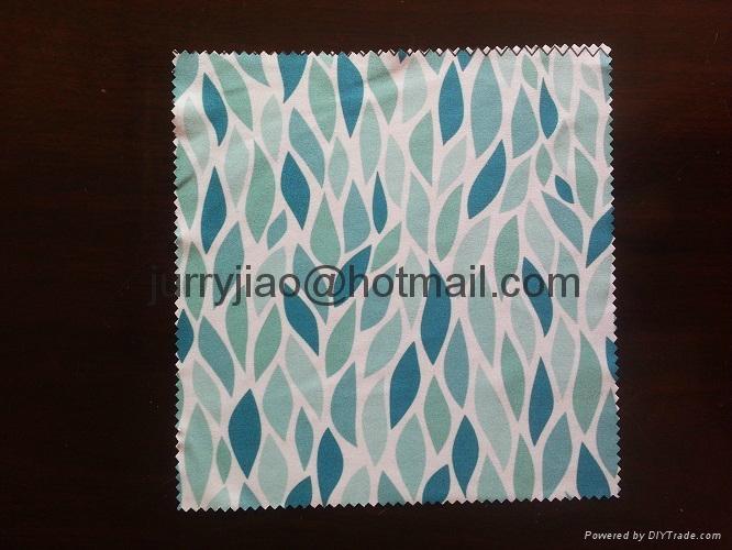jewelry polishing cloth 1