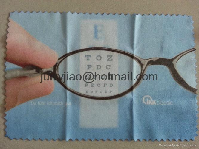 jewelry polishing cloth 3