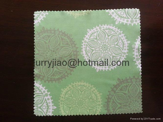 jewelry polishing cloth 5