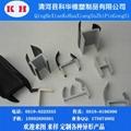 PVC密封条 4