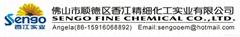 SENGO FINE CHEMICAL CO.,LTD