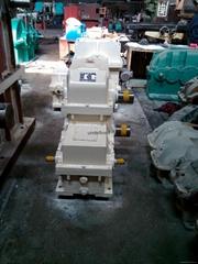 减速器ZSY224SZ330